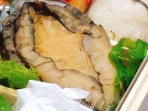 オイシックスのおせち料理「煮あわび」
